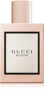 Gucci Bloom parfémovaná voda pro ženy 50 ml