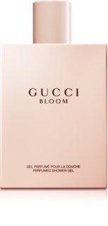 Gucci Bloom gel de ducha para mujer 200 ml