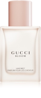 Gucci Bloom dišava za lase za ženske 30 ml