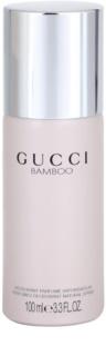 Gucci Bamboo dezodor nőknek 100 ml