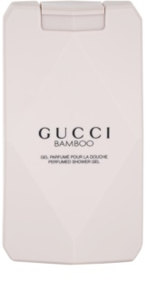Gucci Bamboo Douchegel voor Vrouwen  200 ml