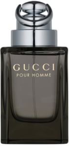 Gucci Gucci by Gucci Pour Homme Eau de Toilette for Men 90 ml