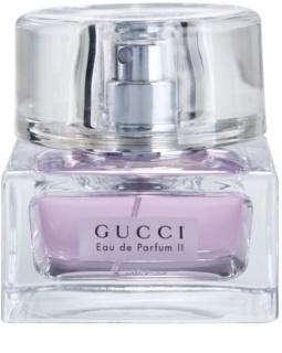 Gucci Eau de Parfum II woda perfumowana dla kobiet 50 ml