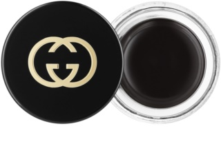 Gucci Eye Precision Liner гел очна линия