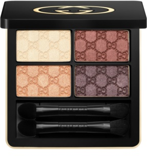 Gucci Eyes Eyeshadow Palette