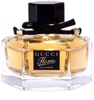 Gucci Flora by Gucci (2015) eau de parfum nőknek 50 ml