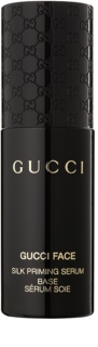Gucci Face Silk Priming Serum