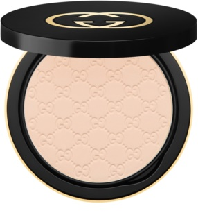 Gucci Face Luxe Finishing Powder fiksacijski puder