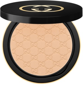 Gucci Face Luxe Finishing Powder polvos fijadores