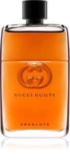 Gucci Guilty Absolute parfemska voda za muškarce 90 ml