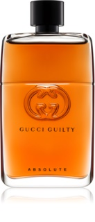 Gucci Guilty Absolute Eau de Parfum for Men 90 ml