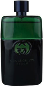Gucci Guilty Black Pour Homme toaletna voda za muškarce 90 ml