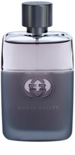 Gucci Guilty Eau Pour Homme toaletna voda za muškarce 50 ml