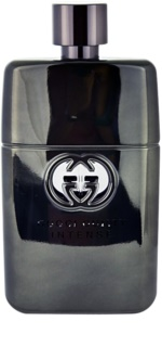 Gucci Guilty Intense Pour Homme тоалетна вода за мъже 90 мл.
