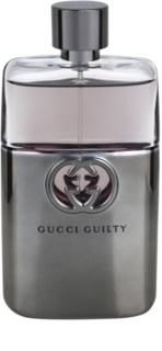 Gucci Guilty Pour Homme toaletna voda za muškarce 150 ml