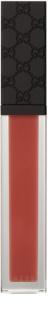 Gucci Lip Vibrant Demi-Glaze Lip Lacquer gloss
