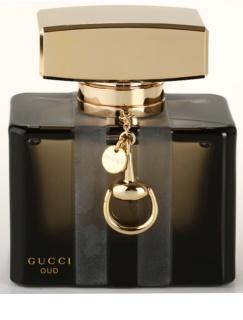 Gucci Oud Eau de Parfum unisex 50 ml