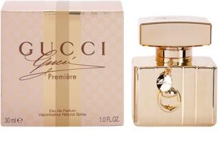 Gucci Première parfémovaná voda pro ženy 30 ml