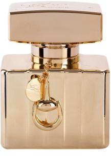 Gucci Première Eau de Parfum für Damen 30 ml