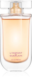 Guerlain L'Instant de Guerlain (2003) eau de parfum nőknek 80 ml
