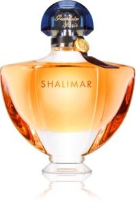Guerlain Shalimar Eau de Parfum für Damen 90 ml