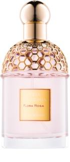 Guerlain Aqua Allegoria Flora Rosa Eau de Toilette pentru femei 100 ml