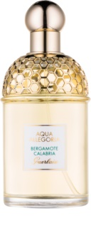 Guerlain Aqua Allegoria Bergamote Calabria woda toaletowa unisex 125 ml