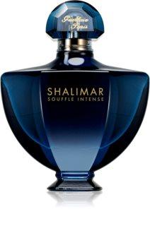 Guerlain Shalimar Souffle Intense woda perfumowana dla kobiet