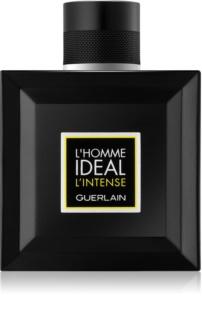 Guerlain L'Homme Idéal L'Intense parfémovaná voda pro muže 100 ml
