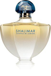 Guerlain Shalimar Souffle de Lumière eau de parfum da donna 50 ml