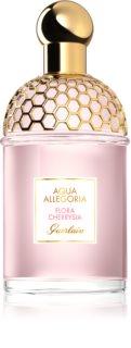 Guerlain Aqua Allegoria Flora Cherrysia Eau de Toilette for Women 125 ml