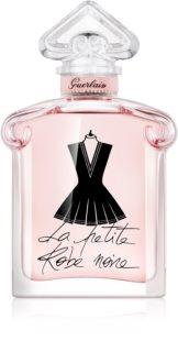 Guerlain La Petite Robe Noire Ma Robe Plissée eau de toilette for Women