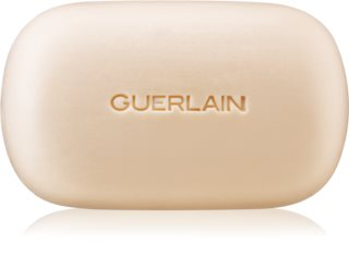 Guerlain Shalimar jabón perfumado