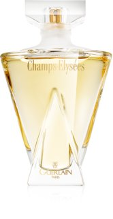 Guerlain Champs-Élysées Eau de Parfum για γυναίκες 75 μλ