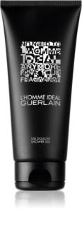 Guerlain L'Homme Idéal sprchový gel pro muže 200 ml
