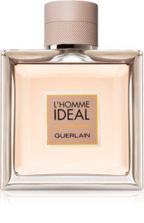 Guerlain L'Homme Idéal Eau de Parfum für Herren 100 ml