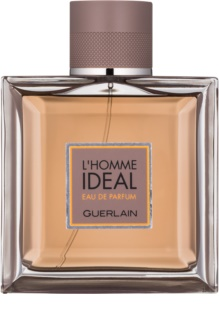 Guerlain L'Homme Ideal Eau de Parfum for Men 100 ml