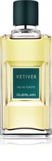 Guerlain Vetiver eau de toilette per uomo 100 ml