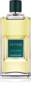 Guerlain Vetiver Eau de Toilette for Men 1 ml Sample