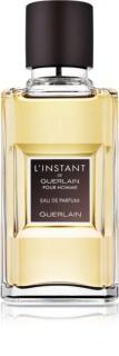 Guerlain L'Instant de Guerlain Pour Homme eau de parfum pentru bărbați 50 ml