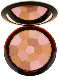 Guerlain Terracotta Light pós bronzeadores