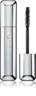 Guerlain Cils d'Enfer Maxi Lash Wasserbeständige Mascara für mehr Volumen
