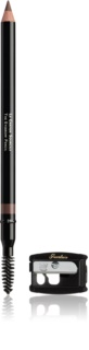 Guerlain The Eyebrow Pencil svinčnik za obrvi s šilčkom