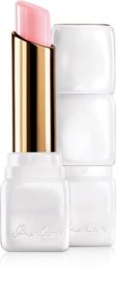 Guerlain KissKiss Roselip Tinted Lip Balm With Moisturizing Effect