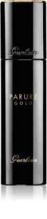 Guerlain Parure Gold Anti-Rimpel Make-up  SPF 30