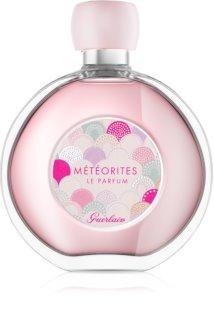 Guerlain Météorites Le Parfum toaletní voda pro ženy 100 ml