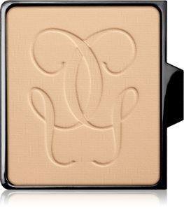 Guerlain Lingerie de Peau Compact Mat Alive kompakt make-up tartalék utántöltő SPF 15