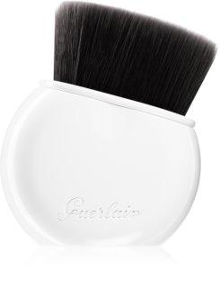Guerlain L'Essentiel Retractable Brush