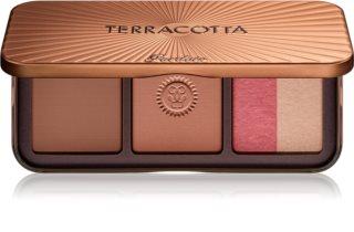 Guerlain Terracotta Countour & Glow Contouring Palette