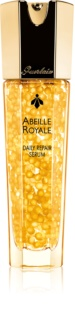 Guerlain Abeille Royale serum protiv bora